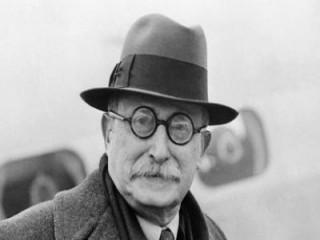 Léon Blum picture, image, poster